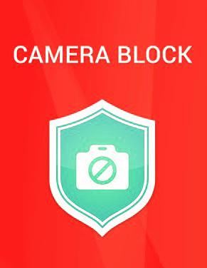 تحميل برامج حماية الكاميرا الهاتف من الاختراق والتجسس النسخة المدفوعة مجانا