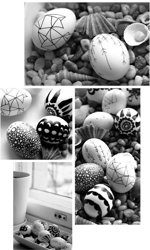 velikonocni vejce