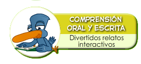 http://childtopia.com/index.php?module=home&func=coce&idphpx=comprensi%EF%BF%BDn-oral-escrita
