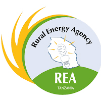 Director of Technical Services Job at Rural Energy Agency (REA)