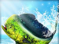 Let's Fish: Sport Fishing Games. Fishing Simulator Apk Mod 4.7.0 Ten Square Games