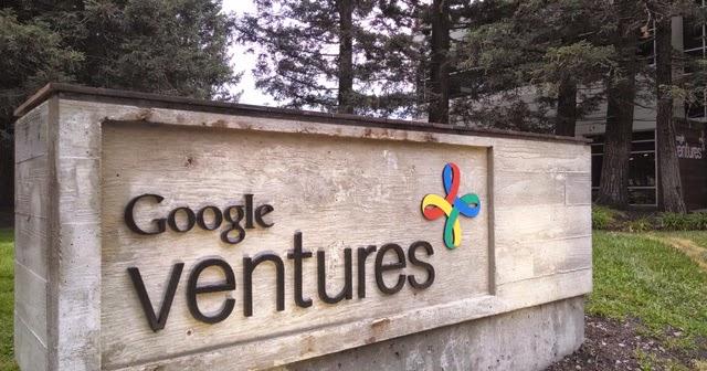 Google創投3大重點:健康照護、行動市場、企業與Big Data