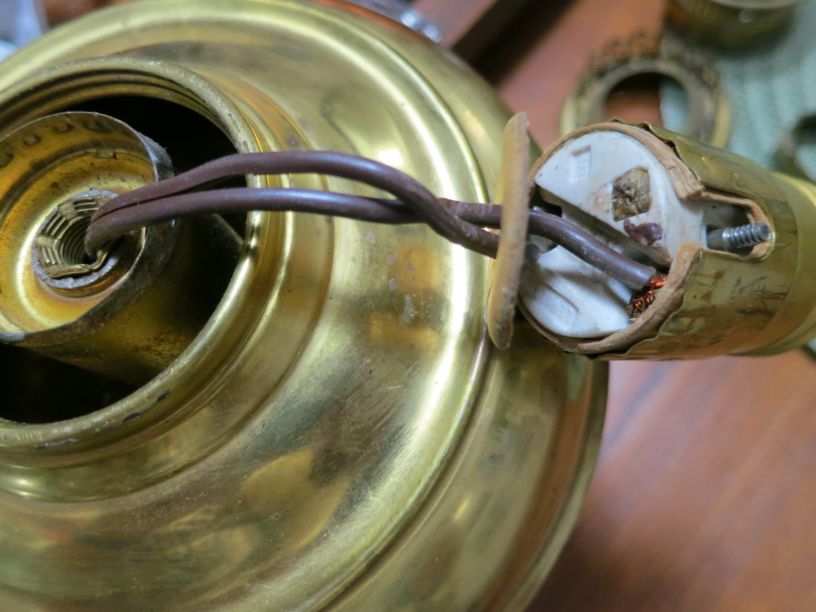 How To Rewire An Extension Cord 8 Steps Ehow