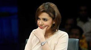 Najwa Shihab Umumkan Mundur dari 'Mata Najwa' dan Metro TV, Ada Apa?