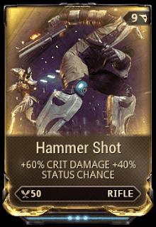 Hammer Shot(img)