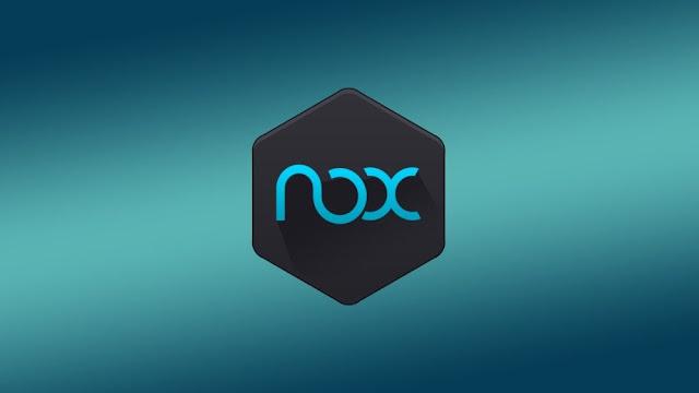 تحميل Nox App Player لتشغيل تطبيقات الأندرويد على الكمبيوتر 2019 كامل مجانا