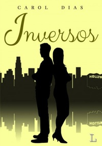 https://livrosvamosdevoralos.blogspot.com.br/2017/06/resenha-inversos.html