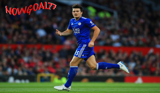 Prediksi Arsenal VS Leicester City 23 Oktober 2018