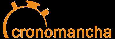 http://cronomancha.com/carrera-x-montana/208-xiv-mamocu-2016