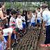 Sesc Ler Bodocó celebra Semana do Meio Ambiente