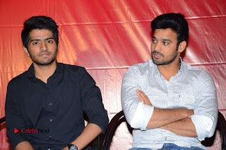 Chennai Chaitrama Movie le Launch Event Stills  0058.JPG