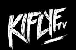 Dari Bermain di Hutan, Sampai Main Bersama Jalangkung, Ini Dia Kisah Horor Channel KIFLYF TV