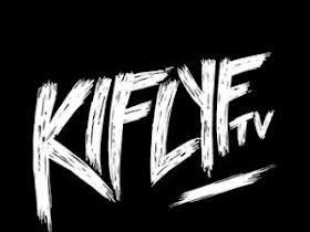 Dari Bermain di Hutan, Sampai Main Bersama Jalangkung, Ini Dia Kisah Horor Channel KIFLYF TV - Responsive Blogger Template