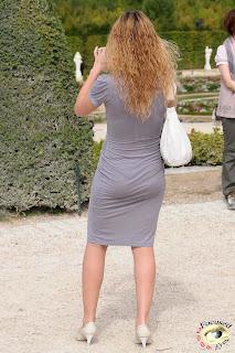 mujeres-vestidos-ajustados