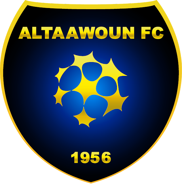 download logo altaawoun fc svg eps png psd ai vector color free #altaawoun #logo #flag #svg #eps #psd #ai #vector #football #free #art #vectors #country #icon #logos #icons #sport #photoshop #illustrator #dortmund #design #web #shapes #club #buttons #apps #app #science #sports