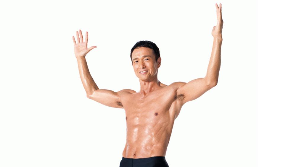 диета как быстрее похудеть рукам