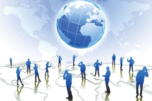 20150129 m13 attt 7 công thức giúp bạn SEO fanpage trên facebook hiệu quả nhất