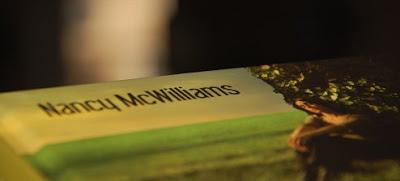 Psychoterapia psychoanalityczna Nancy McWilliams - fot. Kontrapunkt Psychoterapii