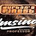 Durban's Finest feat. Professor - Umsindo (Original) [www.mandasom.com]