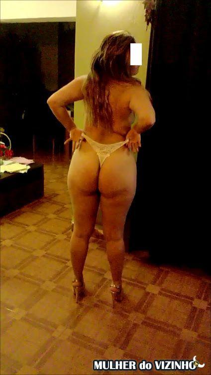 Whatsapp de putas colombianas sexo con putas