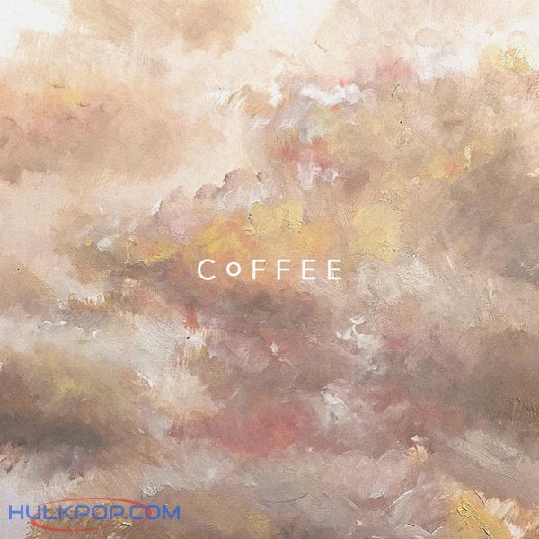 Horim – Coffee – Single
