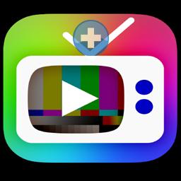 TV Plus Latest Version Download Free TV App - W6Apk