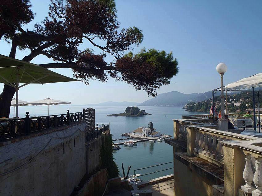 Ionian Press  To πιο όμορφο βίντεο για την Κέρκυρα! 7e3634719e6