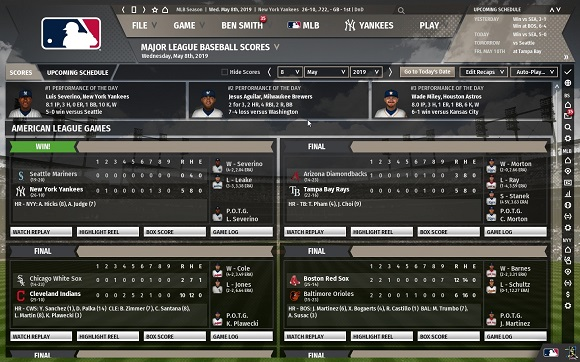 out-of-the-park-baseball-20-pc-screenshot-www.ovagames.com-4