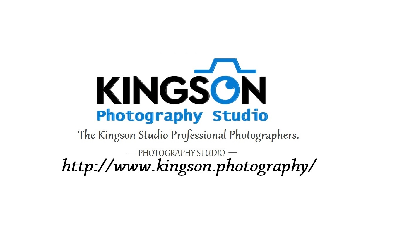 http://www.kingson.photography/