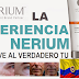 Crea tu equipo Nerium rapido y gana mucho mas! FSQ