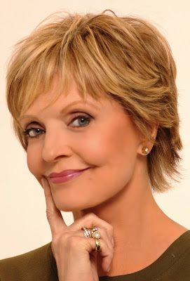 Ass Florence Henderson born February 14, 1934 naked (52 images) Topless, Snapchat, bra