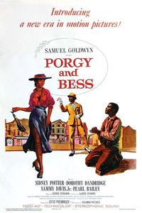 Watch Porgy and Bess Online Free in HD
