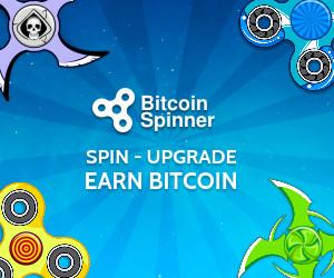 https://bitcoinspinner.io/ref/89084