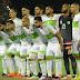 عروض لمهاجم المنتخب الجزائري من الدوري الأميريكي و البريمرشيب