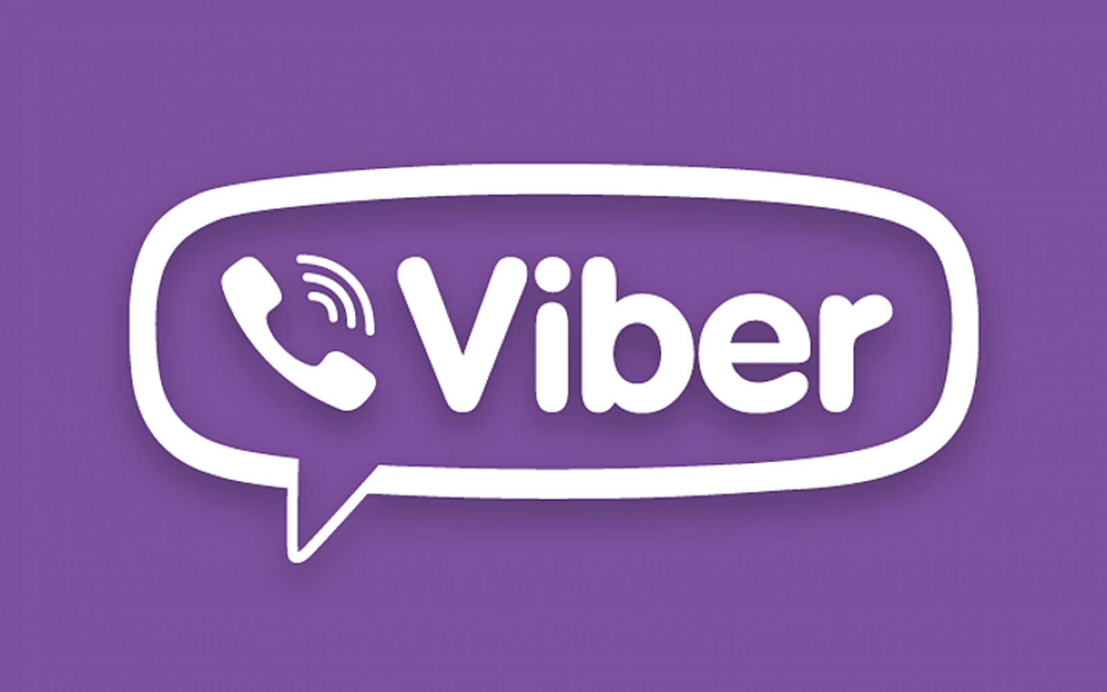 Viber app sync contact issue – why some contacts do not show.