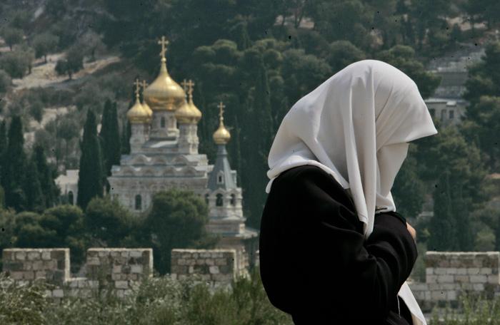 Very Stylish Girl Wallpapers Hd Wallpepars Muslims Praying Hd Wallpapers