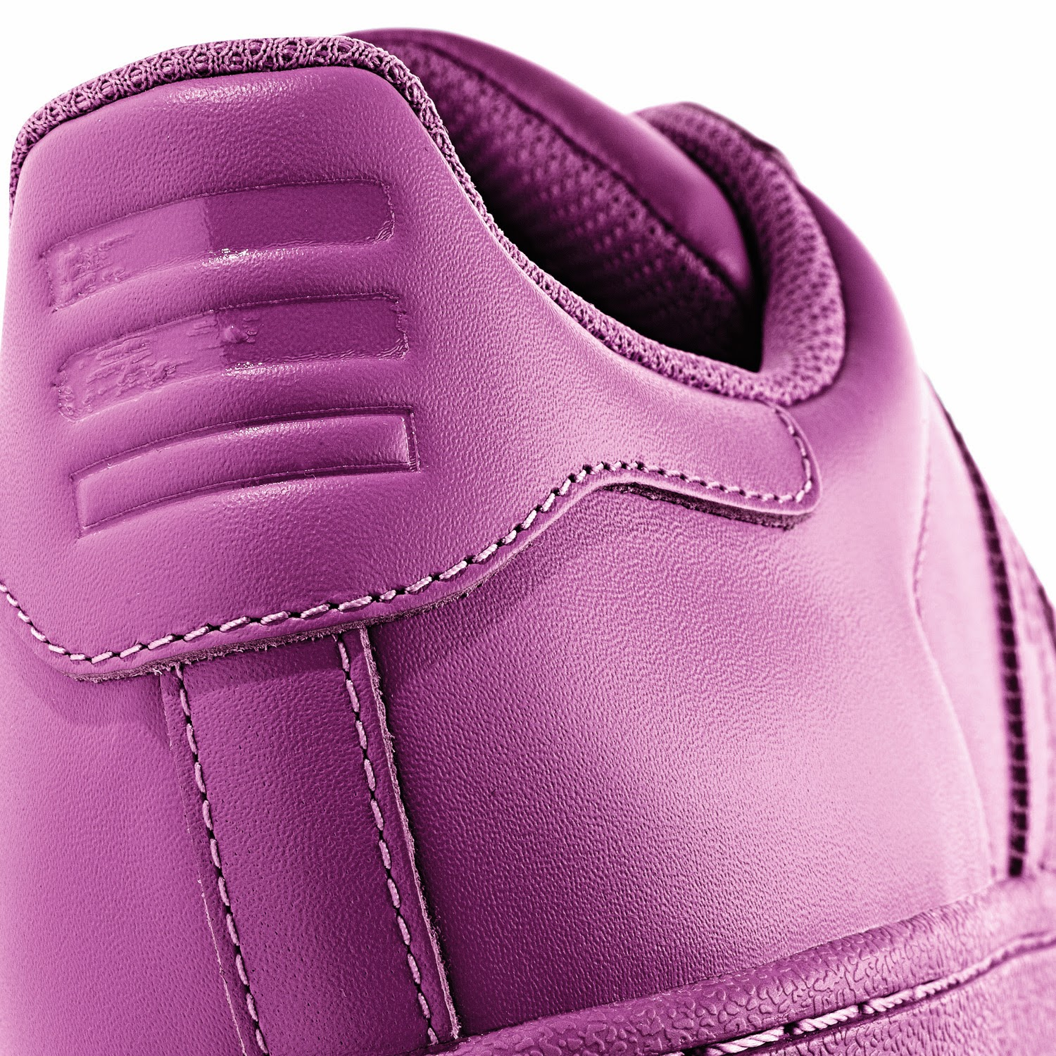 new product af1de 262a3 Adidas x Pharrell Williams  Supercolor SS 15 - ARTSY FARTSY AVA