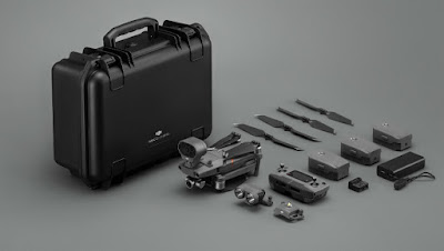 drone-dji-mavic-2-entreprise-accessories