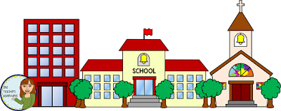 https://www.teacherspayteachers.com/Product/Community-Buildings-Clip-Art-Set-26-images-for-personal-and-commercial-use-2569988