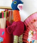 http://translate.googleusercontent.com/translate_c?depth=1&hl=es&rurl=translate.google.es&sl=auto&tl=es&u=http://amigurumi-toys.ru/straus-emu-amigurumi-na-russkom/&usg=ALkJrhiATbV_jPYron1XALETKKQCW1tTCA