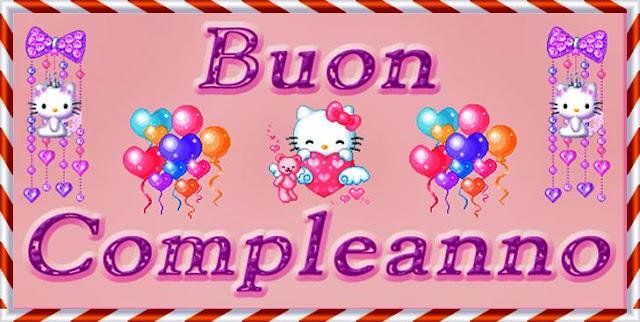 mesaje de la multi ani pentru copii nou nascuti in limba italiana