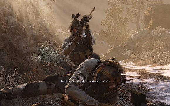 medal-of-honor-pc-screenshot-gameplay-www.ovagames.com-5
