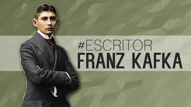 el club de los libros perdidos, Franz Kafka, Libros gratis, libro recomenado,