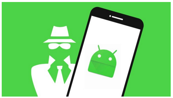 android hacking tools download