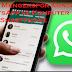 Cara Mengekspor Kontak WhatsApp ke Komputer atau Smartphone