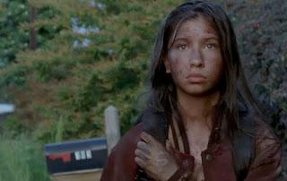 The Walking Dead Inet