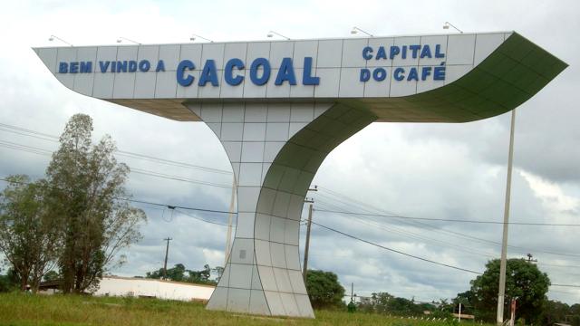 cidade de cacoal, cacoal, cacoal ro, cacoal rondonia, cacoal news, noticias de cacoal, cacoal noticias, hoje