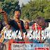 New Video | Chemical ft.Msaga Sumu–Kama Ipo Ipo Tu