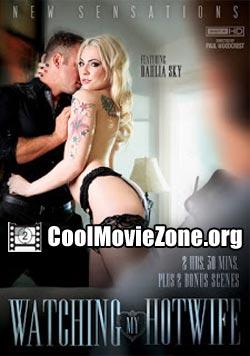 Watching My Hotwife (2015)