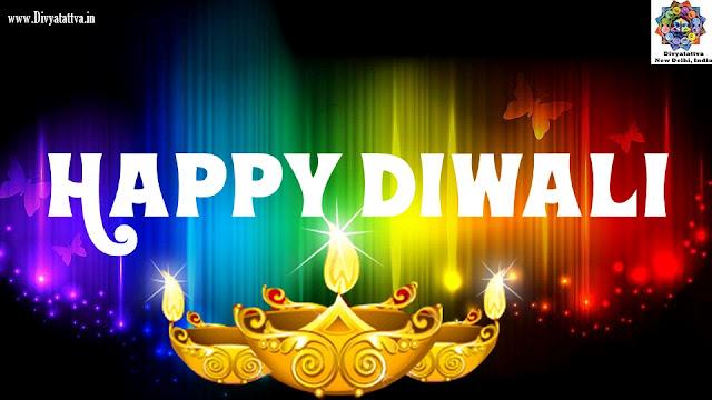 Divyatattva Top Diwali Wishes, deepavali Sms, happy diwali Quotes, Messages, Greeting in Hindi से अपने चाहने वालो को दिवाली की शुभकामनाएं भेजिए